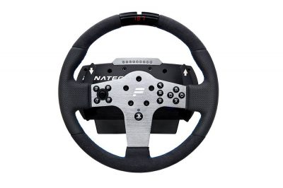 miglior-volante-per-PS4