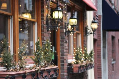 migliori-luci-di-Natale-solari