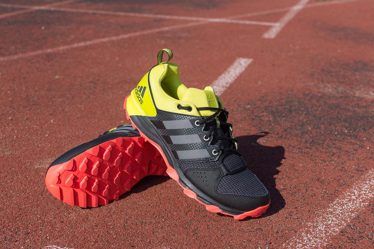 migliori scarpe running adidas