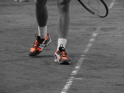 le-migliori-scarpe-da-tennis
