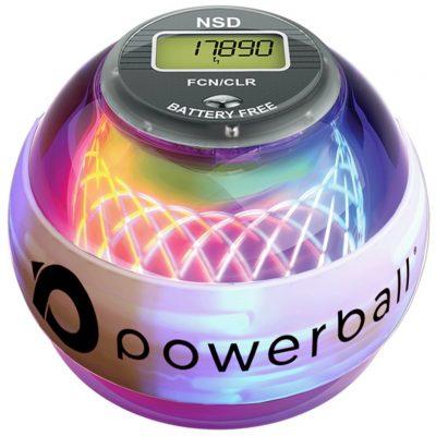 migliore-powerball