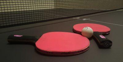 migliore-tavolo-da-ping-pong