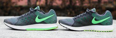 migliori-scarpe-da-running-Nike-per-uomo