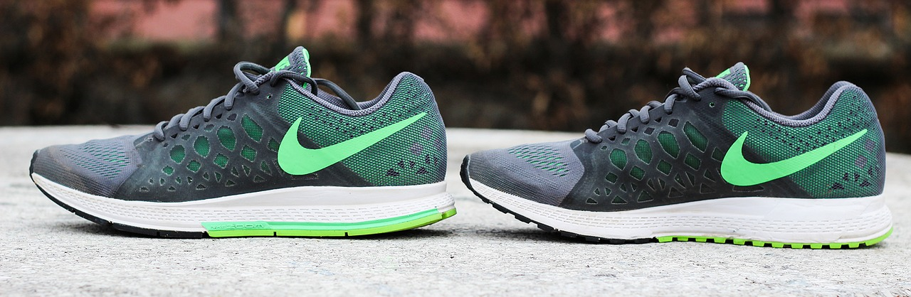 scarpe per correre nike uomo