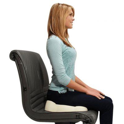 il-miglior-cuscino-ortopedico-per-Seduta
