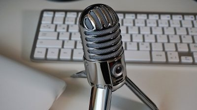 il-miglior-Microfono-a-condensatore