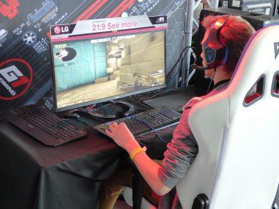 il-miglior-Monitor-da-gaming