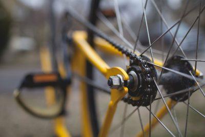 miglior-pulisci-catena-per-bicicletta