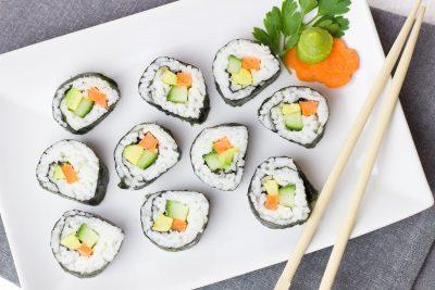 kit-per-sushi