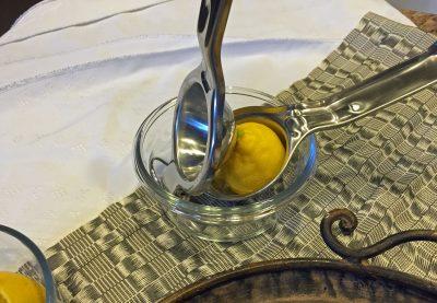miglior-spremi-limone