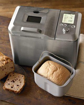 migliore-macchina-per-il-pane