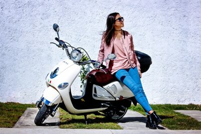 miglior-bauletto-scooter