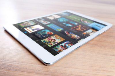 Migliore-custodia-per-tablet-da-10-Pollici