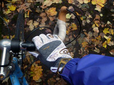 migliori-guanti-per-bici