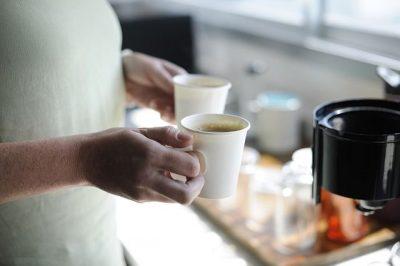 migliori-macchine-caffè-americano