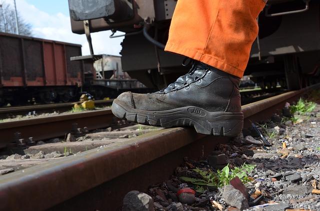 scarpa-lavoro