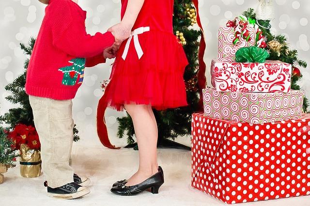 I Regali Di Natale Quando Si Aprono.20 Regali Di Natale 2018 Per Bambini Da 3 A 5 Anni Prezzi E Offerte