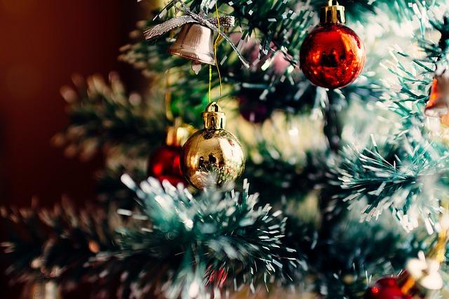 miglior-albero-di-Natale-artificiale