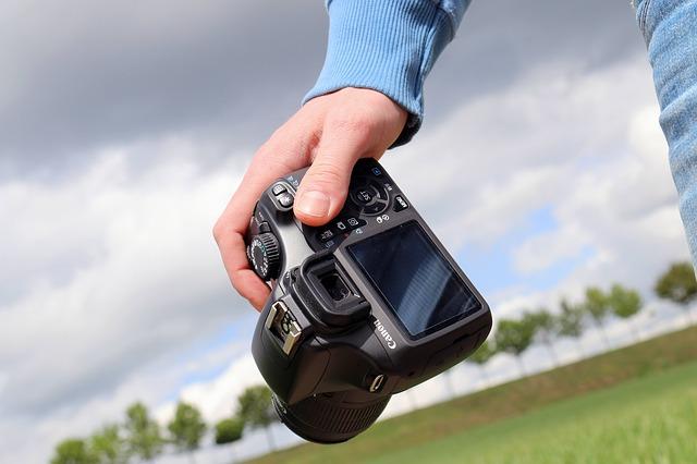 migliore-fotocamera-digitale-compatta