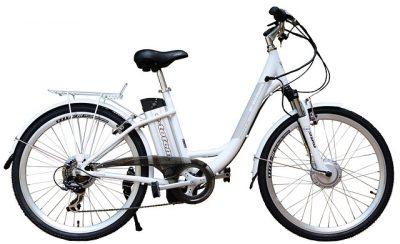 Migliori Batterie per Bici Elettriche