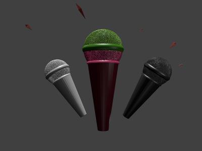 miglior-microfono-da-palcoscenico-per-bambini
