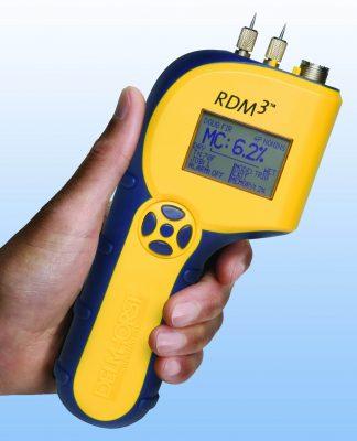 miglior-misuratore-di-umidita