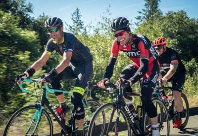 occhiali-da-ciclismo