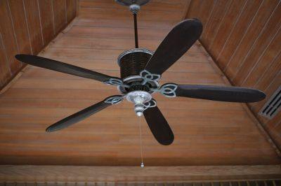 Migliori-Ventilatori-da-Soffitto