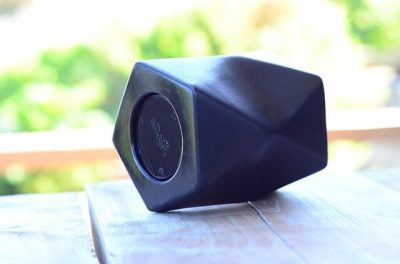 miglior-mini-speaker-bluetooth