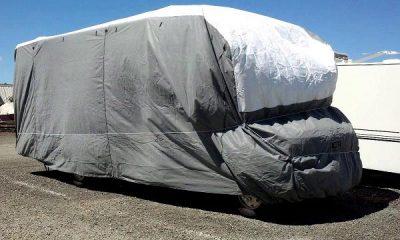 migliore-copertura-per-camper