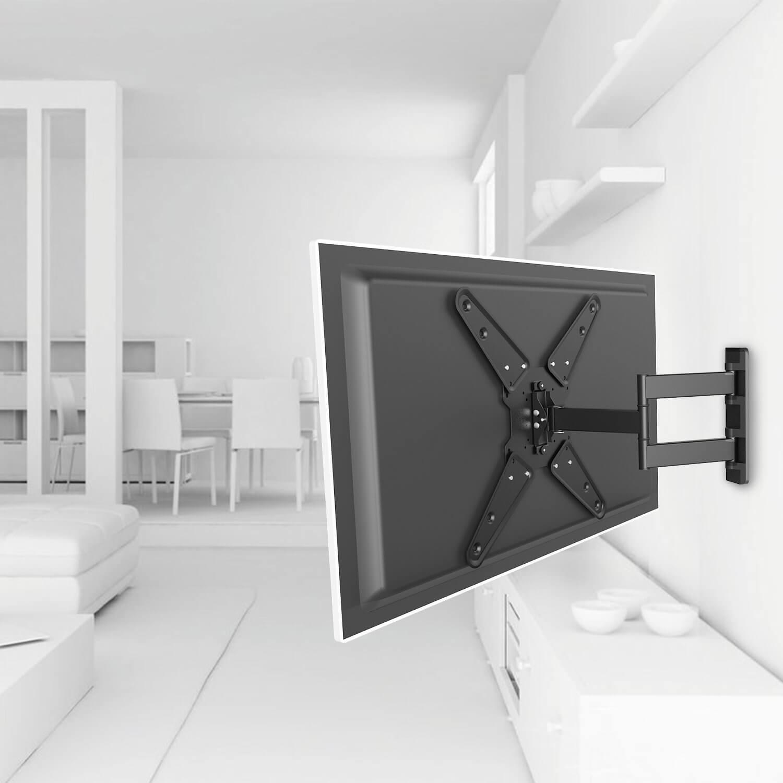 Appendere Tv Muro i 6 migliori supporti tv da parete 2020 classifica e opinioni