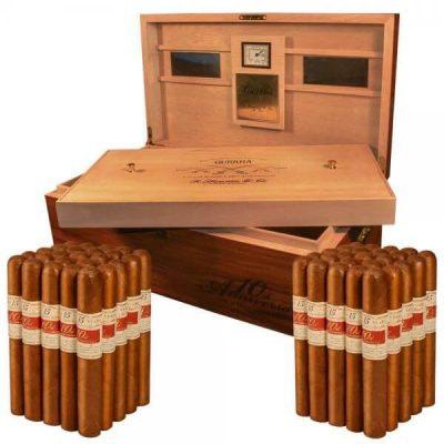 miglior umidificatore per sigari