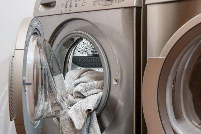 migliore lavatrice carica dall'alto