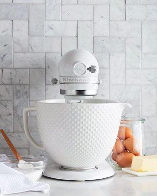 aiuto in cucina