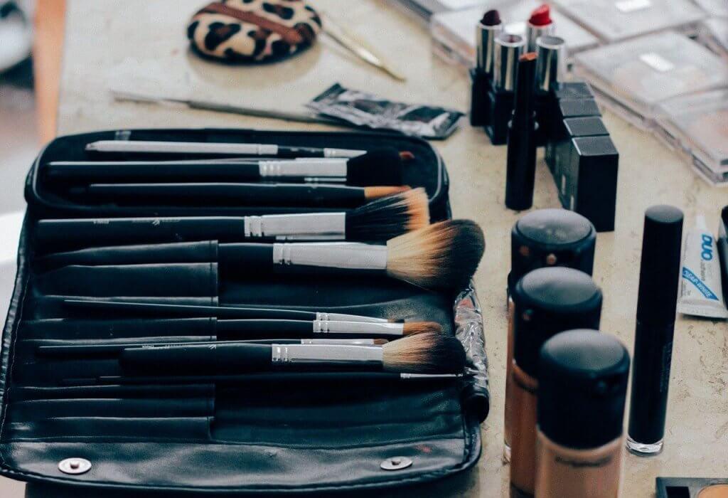 miglior organizzatore per cosmetici