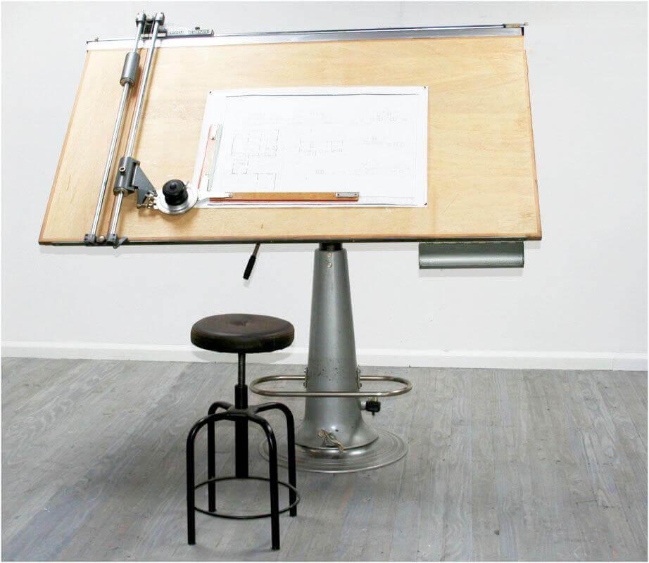 migliore tavola da disegno