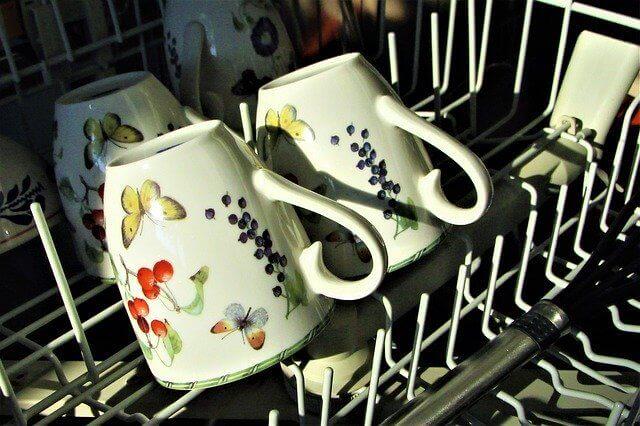 migliore lavastoviglie