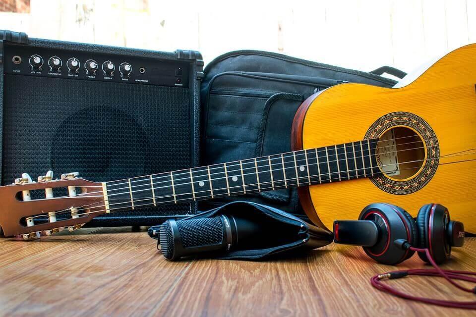 miglior cavo per chitarra elettrica
