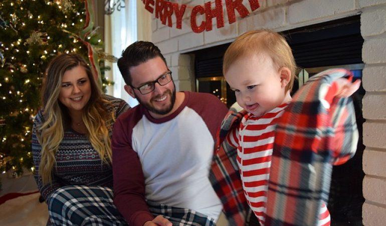 20 Regali Di Natale Per Bambini Da 0 A 2 Anni Offerte E Opinioni