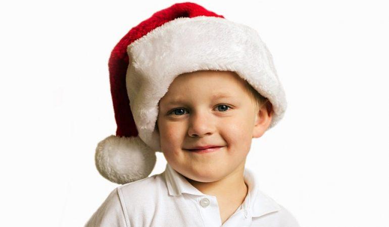 20 Regali Di Natale 2018 Per Bambini Da 5 A 7 Anni Offerte E Opinioni