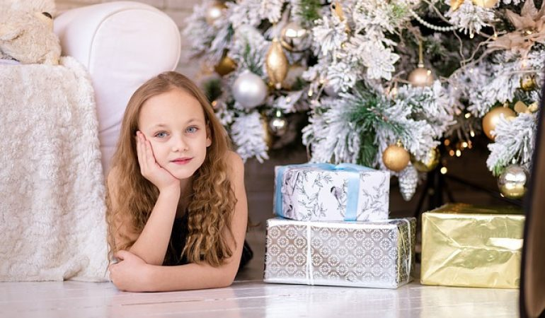 20 Regali Di Natale 2018 Per Ragazzi Dai 10 Anni Offerte E Opinioni