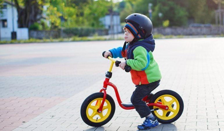 Le 6 Migliori Bici Senza Pedali Per Bambini 2019 Prezzi E Offerte