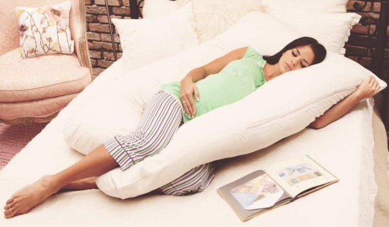 I Migliori Cuscini Per Dormire.I 6 Migliori Cuscini Per Gravidanza Economici 2020 Classifica E