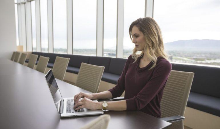 Le 10 Migliori Sedie Da Ufficio Economiche 2019: Prezzi, Opinioni e ...